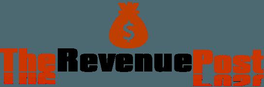 The Revenue Post