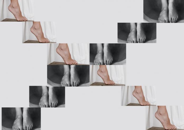 where to sell feet pics