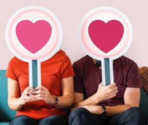 dating leads that convert