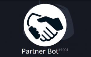 partner bot