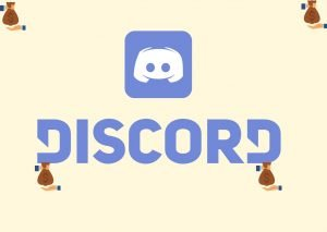 How to make money on Discord