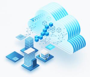 MicrosoftAzure web hosting services